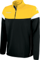 TRAINING SWEAT ZIP NOVARE