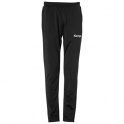 EMOTION 2.0 PANTALON JR
